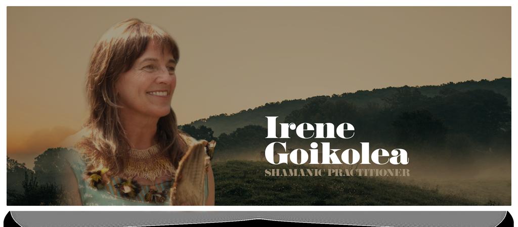 Irene goikolea